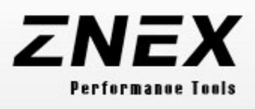 ZNEX Performance Tools
