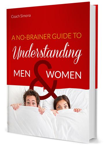 FREE E-BOOK:Understanding Men & Women