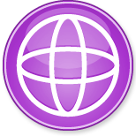 WebSphere Portal Logo