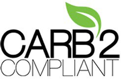 CARB Compliant