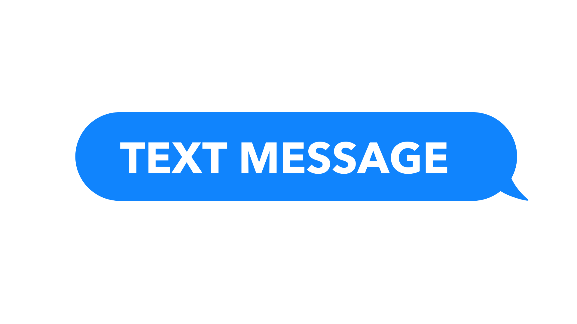 text messages vol.2 - style 6