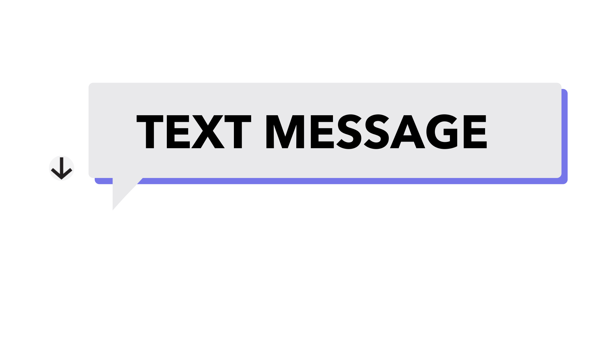 text messages vol.2 - style 1