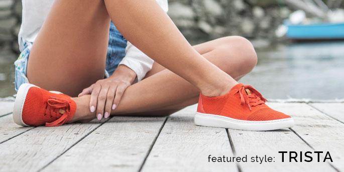 c3d6c381f839 Comfortiva.com – The Official Comfortiva Shoes Website