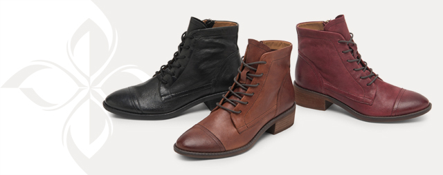 Boots Banner Image