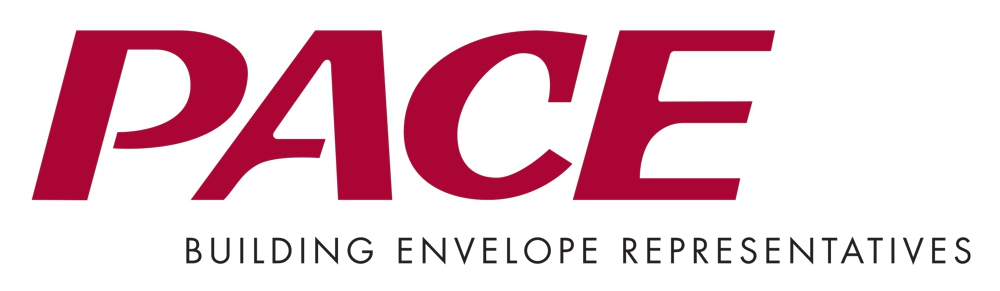 Pace Representatives logo.