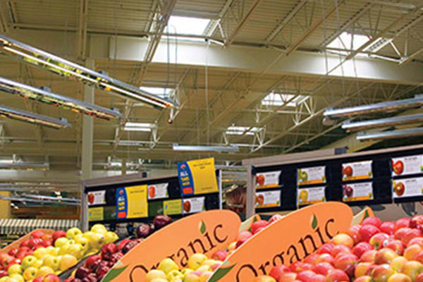 Hannaford-1_thumb