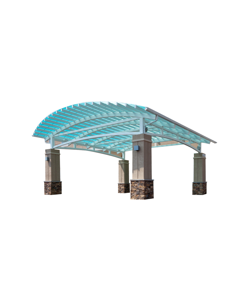 Knockout-canopy-c-series