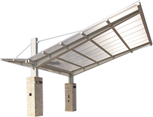 Knockout-canopy-m-series