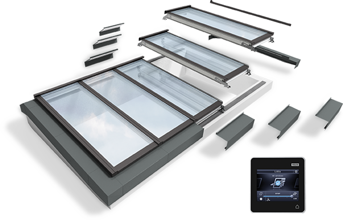 Knockout-modularskylights-vms