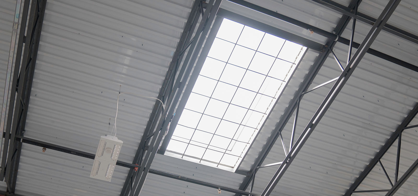 Gallery-fallprotection-1-1600x750