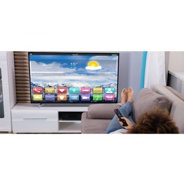 How To Buy A Smart TV