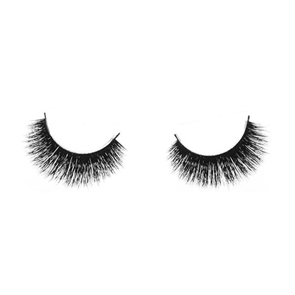 Mink False Eye Lashes