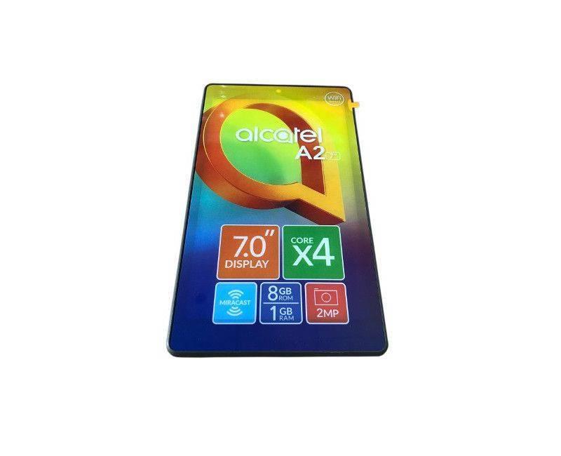 Alcatel A2 7 Inch 1.3GHz Wifi Tablet