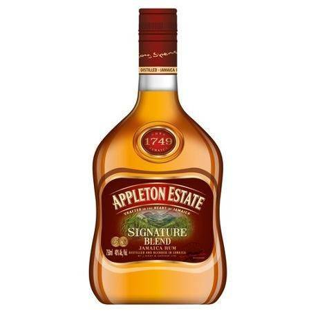Appleton-Estat-Signature-Blend-1.75L