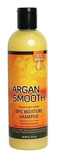 Argan-Smooth-Epic-Moisture-Shampoo-Front-View