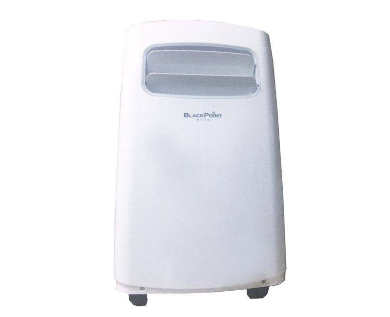 Blackpoint Elite 10000BTU Portable Air Conditioner