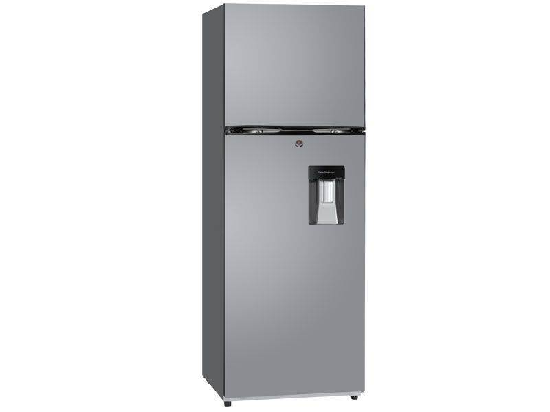 Blackpoint 11 cu. ft. Top Freezer Refrigerator with Water Dispenser