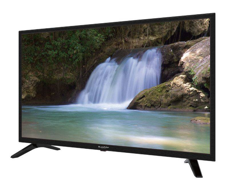 BlackPoint 23-Inch HD LED TV
