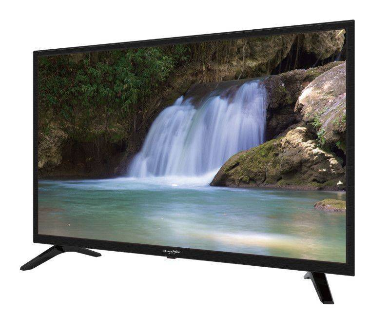 "BlackPoint 28"" H.D. LED TV"