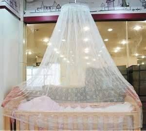 Ceiling Net