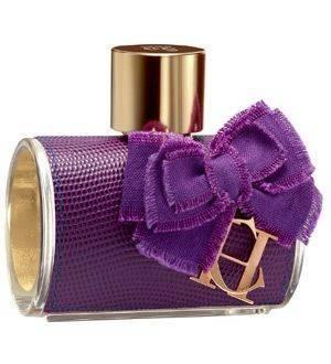 CH Eau De Parfum Sublime 1.7 Fl. OZ. Women's Perfume