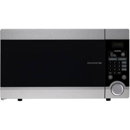 Daewoo 1.1 Cubic Microwave Oven