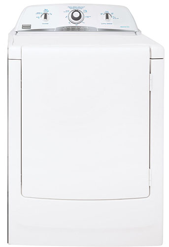 Frigidaire 12KG Dryer