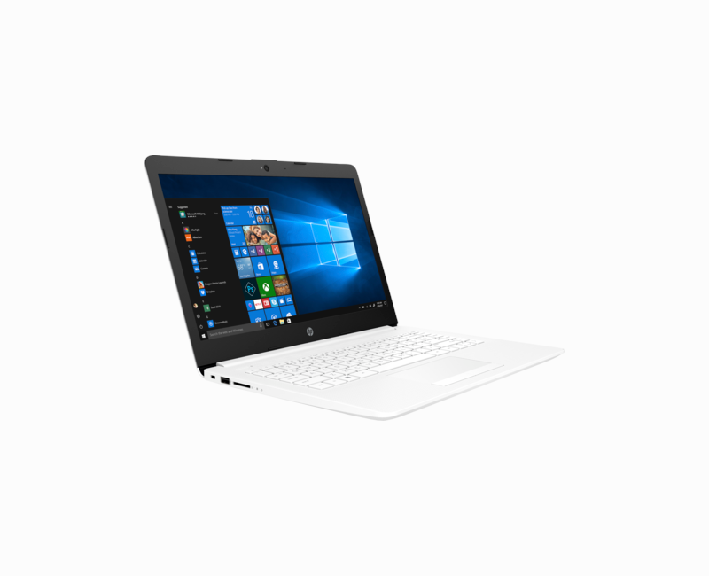 "HP 14"" RTIT-NHP003 Notebook"