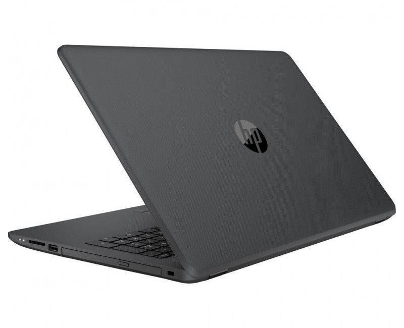 HP 250 G6 - Core i5 7200U 2.5 GHz - Back