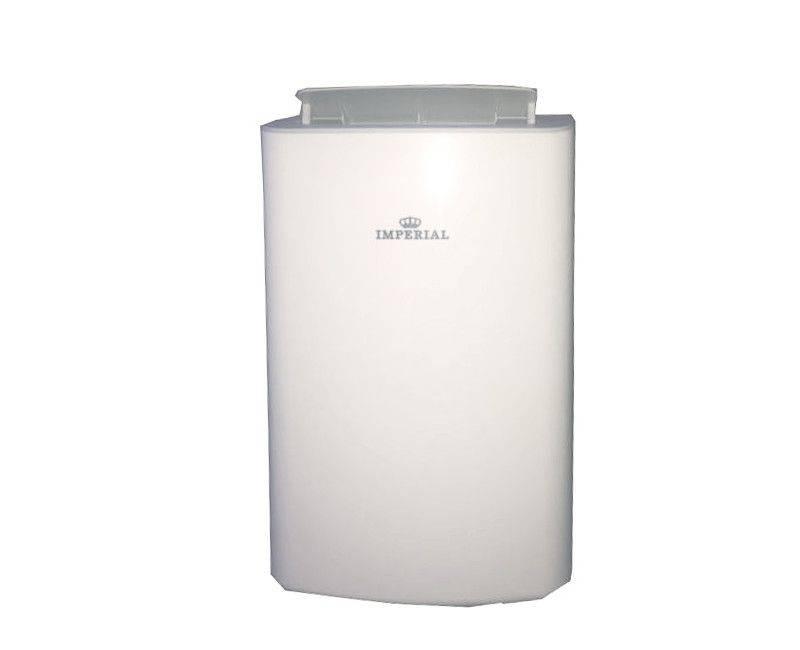 Imperial 10000BTU Inverter Air Conditioner- White