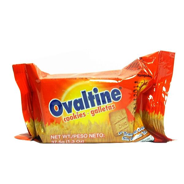 Kraft Ovaltine 38g