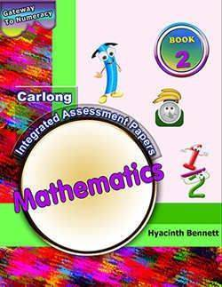 gateway-to-numeracy-carlong-integrated-assessment-papers-book-2-mathematics