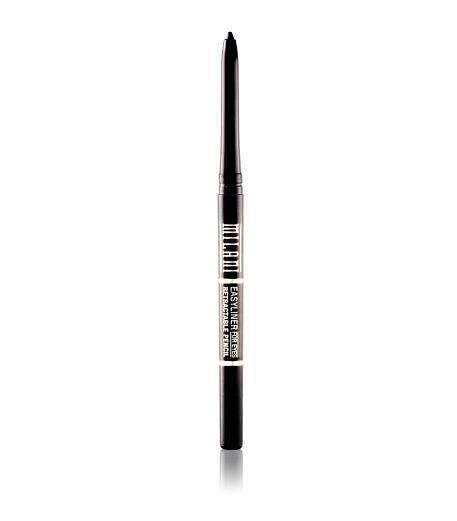 Milani Retractable EyeLiner, Black