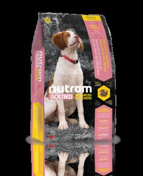 s2-nutram-sound-balanced-wellness-15kg-natural-puppy-food