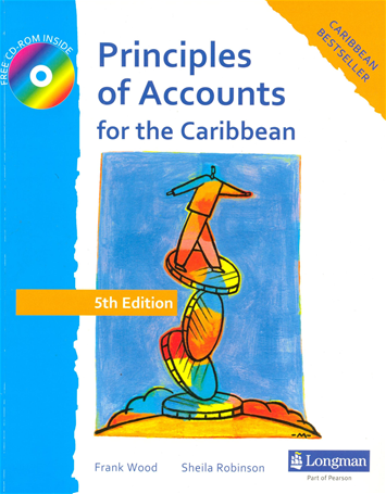 principles-of-accounts-for-the-caribbean