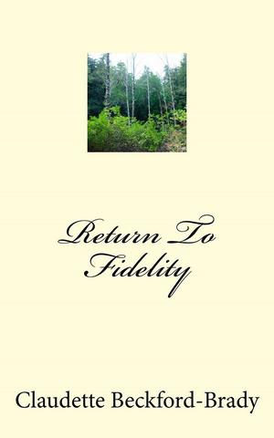Return to Fidelity