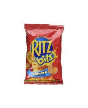 Ritz Bits Cheese 30x1.5oz