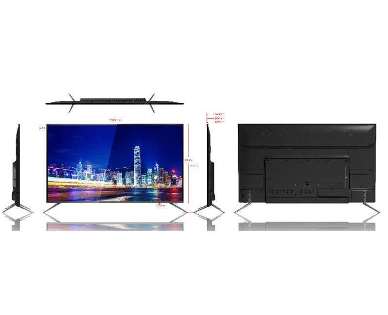 "Roshan Smart LED 32"" VST 1GB RAM HD Ready TV Dimensions"