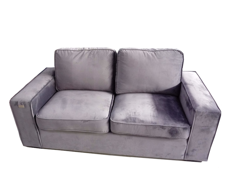 Roshley Loveseat Pullout Bed
