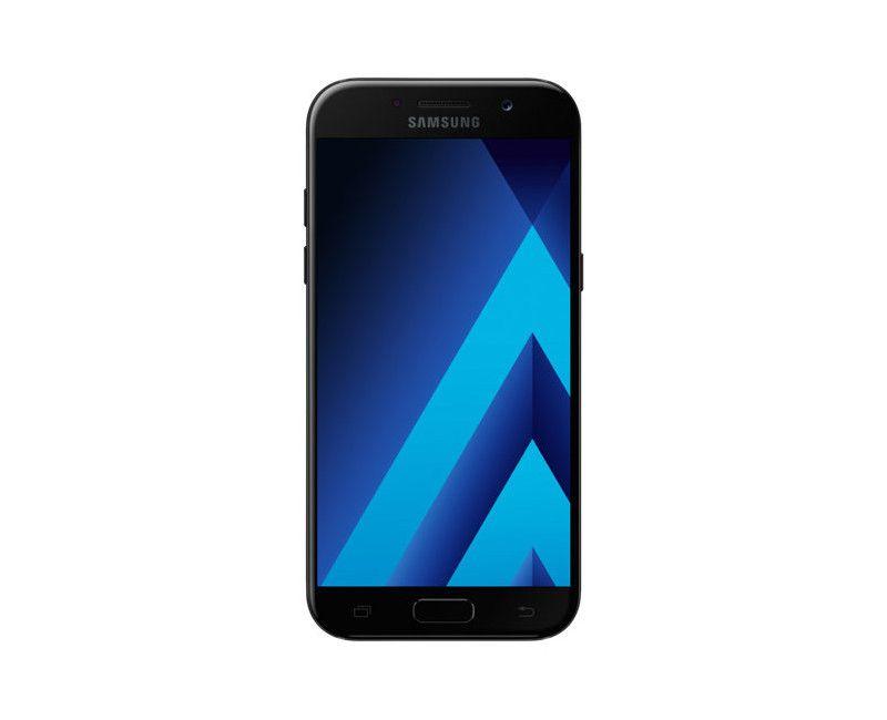 Samsung Galaxy A5 2017 Cellphone