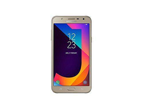 Samsung GAlaxy J7 Prime Cellphone