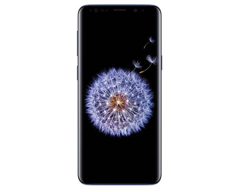 Samsung Galaxy S9 Cellphone