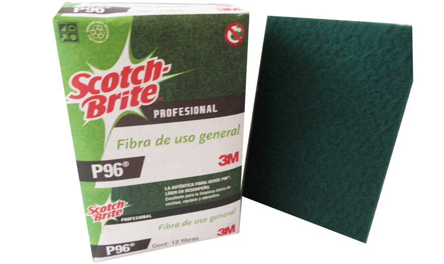 Scotch-Brite-Fibra-Verde-12-Pack