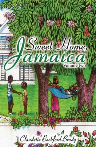 Sweet Home Jamaica