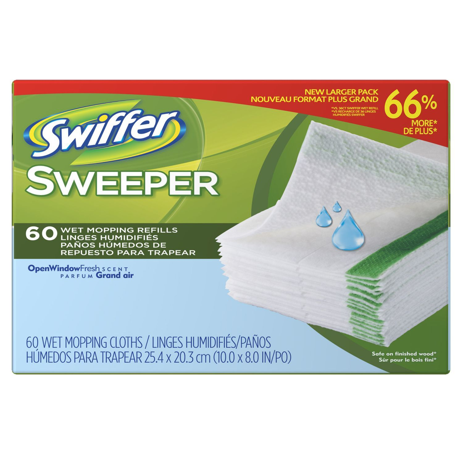 Swiffer-Wet-Clothes-60ct