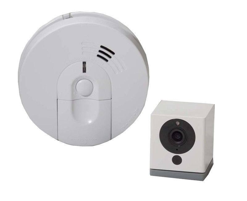 Wyze Cam v2 Security Camera