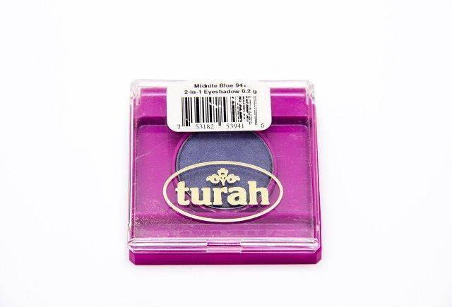 Turah 2-in-1 Eyeshadow 941