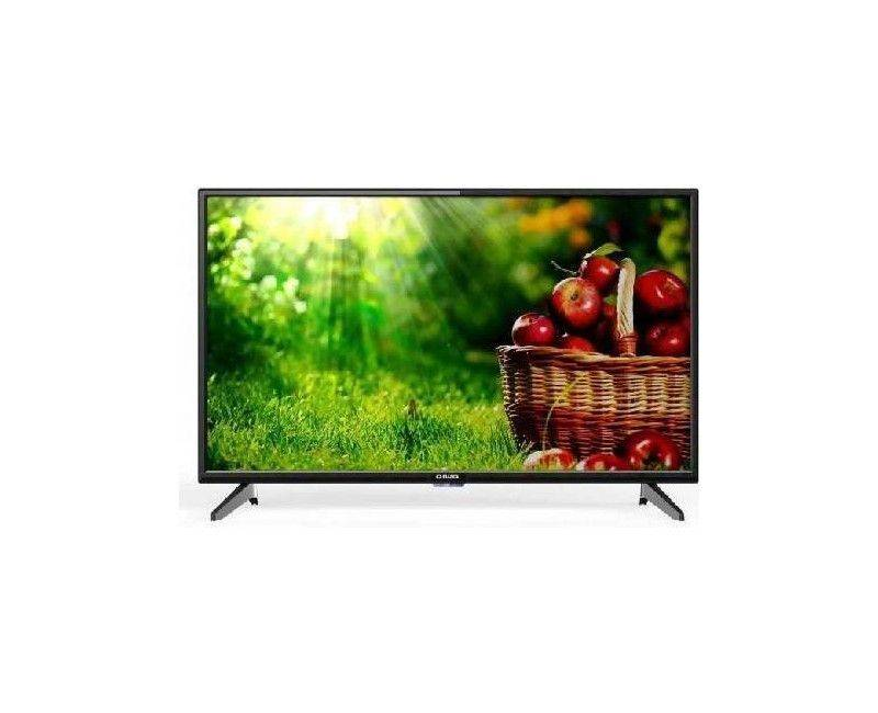 "AIWA 50"" SMART TELEVISION 4K UHD & ANDROID & SMART"