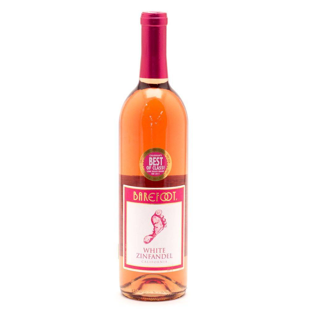 Barefoot-White-Zinfandel-750ml