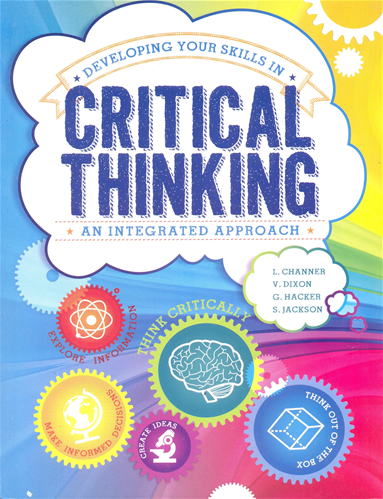 Skills in Critical Thinking